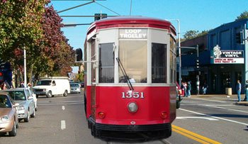 loop-trolley.jpg
