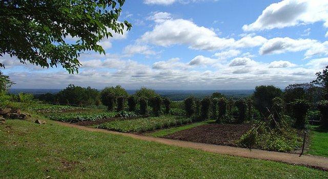 800px-Monticello_veggie_garden.JPG