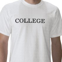 generic_college_shirt_tshirt-p235361763126298310en80p_210.jpg