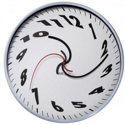 dali-clock-500x500-400x400.jpg