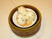 jingfong_fish_spring onion.png