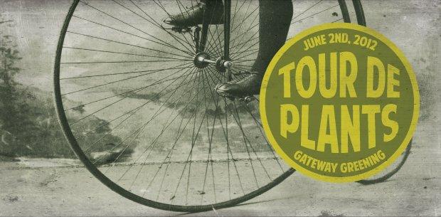 2012_TourdePlants_HomePageSlideshowai.jpg