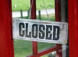 closedsign.jpg