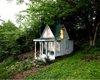 3_ Catskills cottage exterior.jpg