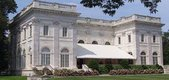5_ Marble House in Newport.jpg