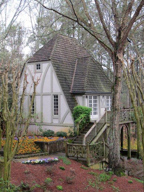 cottage-6.jpg