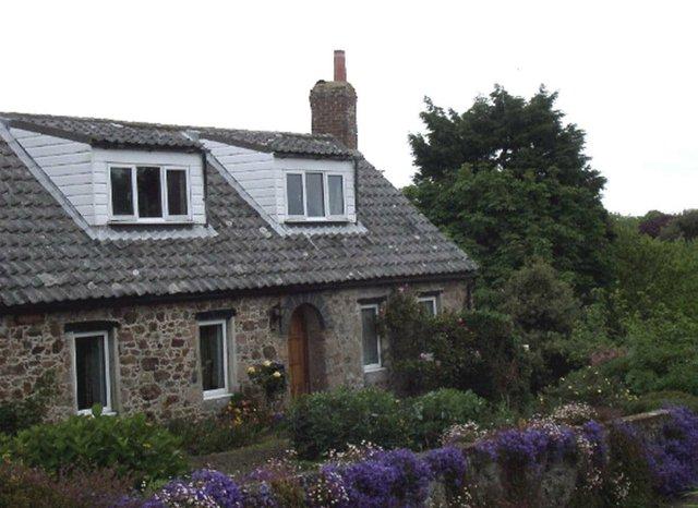 7_ Stone cottage on Guernsey .jpg