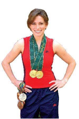 gold-medalist.jpg