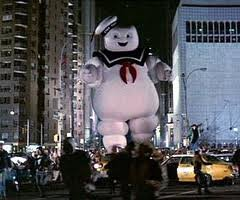 stay puft_ghostbusters.png