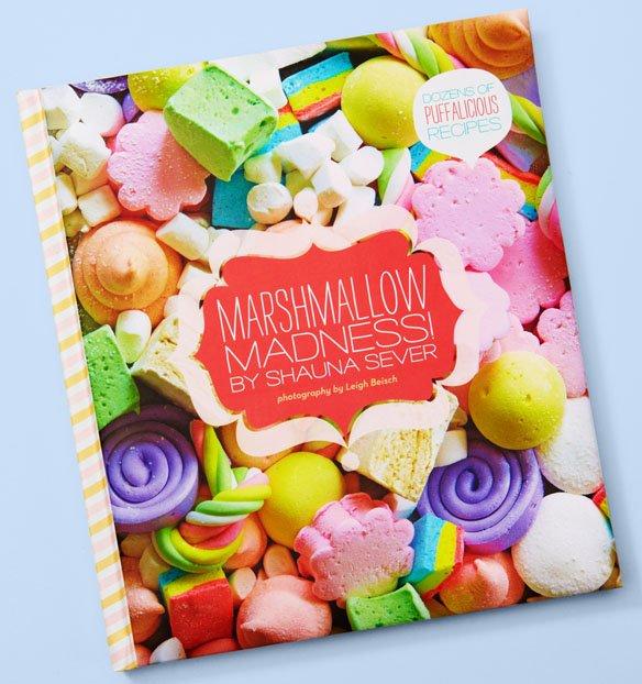 Marshmallow-Madness.jpg