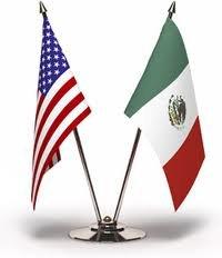 mexican_USflag_2.jpg