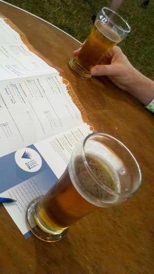 brewers-festival.jpg