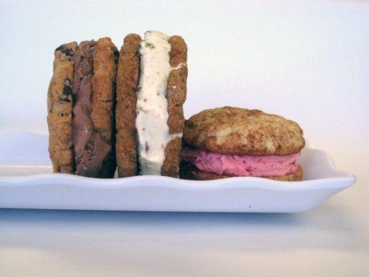 COOKIE-SANDWICH-SIDEWAYS.jpg