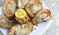 broadway-oyster.jpg