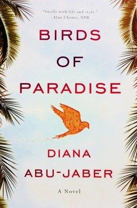 birdparadise-270x408.jpg
