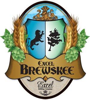 excel-brewskee.jpg