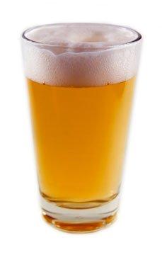 beer-single2.jpg