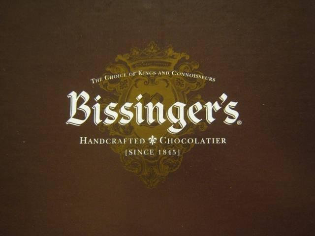 bissinger_logo.jpg