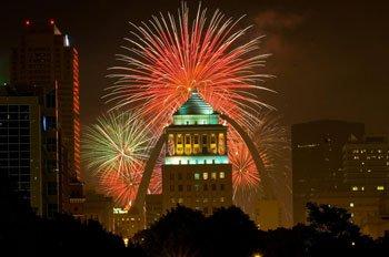 fireworks-blog.jpg