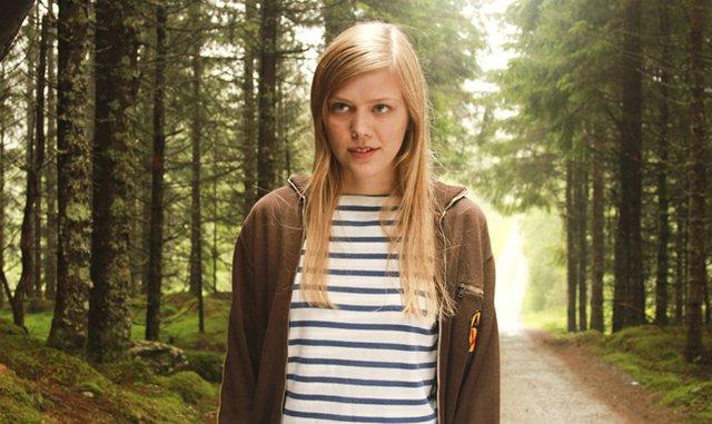 11-TMOD-Helene_Bergsholm.jpg