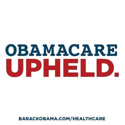 obamacareupheld.jpg