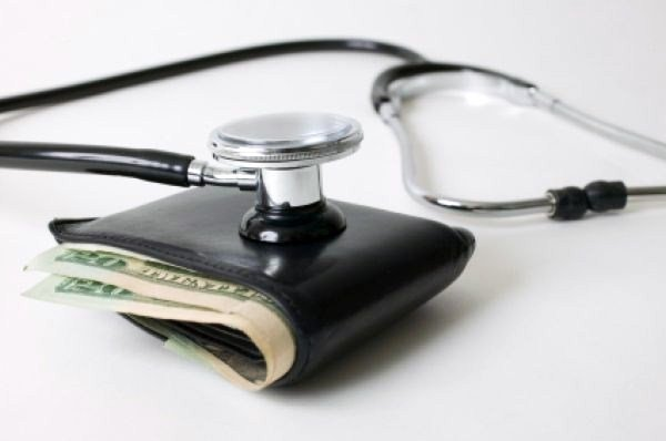affordable-health-insurance.jpg