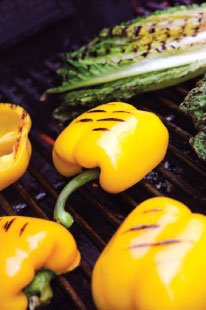 BBQ-peppers.jpg