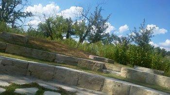 forest-park-amphitheater.jpg