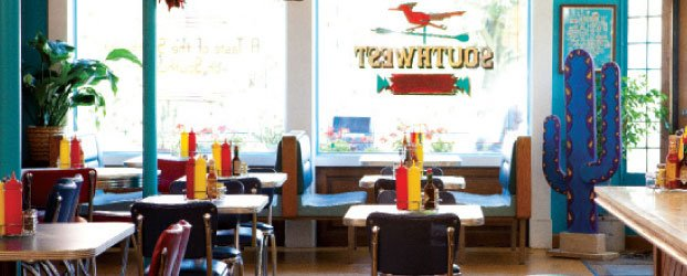 southwest-diner.jpg