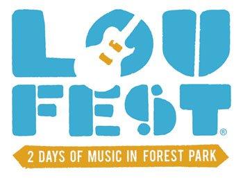 LouFest-2012-Logo.jpg
