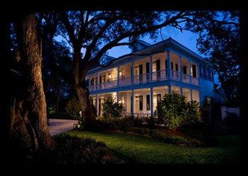 1-double-porch-night.jpg