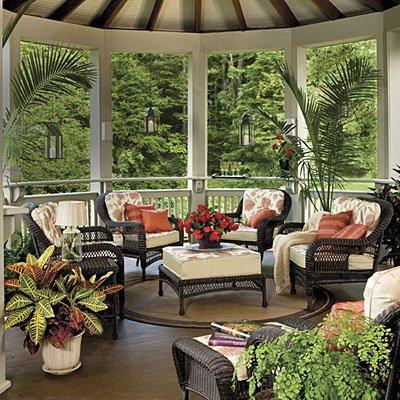2-round-porch.jpg