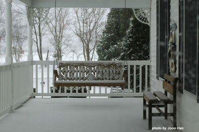 6-winter-porch.jpg