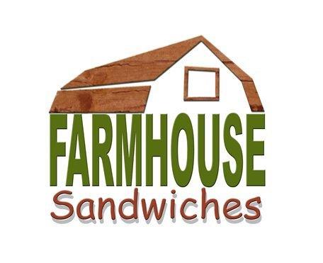 farmhouselogo.jpg