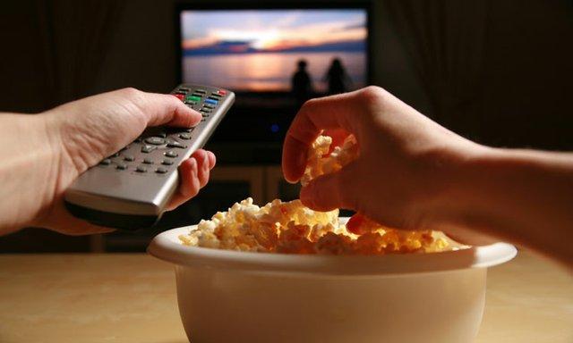 home-theater-popcorn.jpg