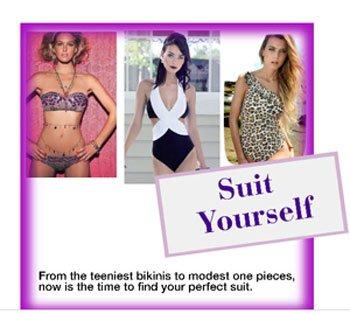 Suit-yourself.jpg