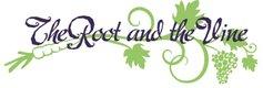 Root & Vine LogoFNL(1)(1).jpg