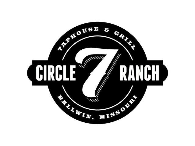 Circle7Ranchlogo.JPG