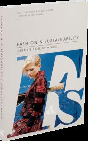 KateFletcher_FashionSustainability_YARNlecture.png
