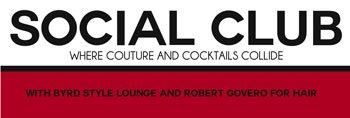 social-club.jpg
