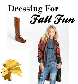 fall-fun.jpg