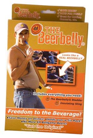 beer-belly.jpg