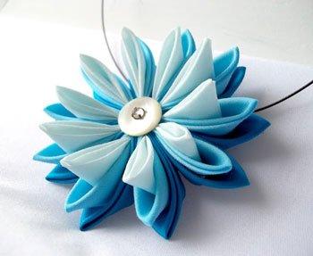 flower-scarlett.jpg