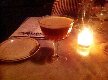 taste-cocktail.jpg