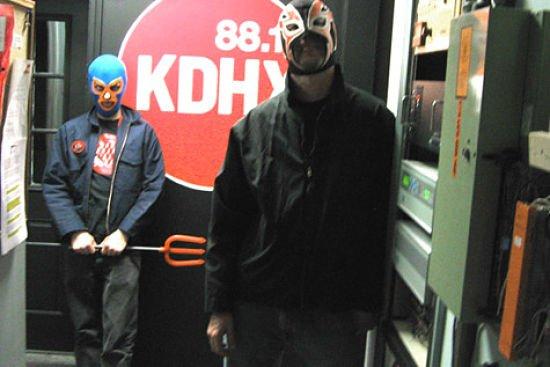 tim-matt-masks475_opt2.jpg