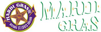 mardigras-logo.jpg