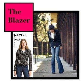the-blazer.jpg