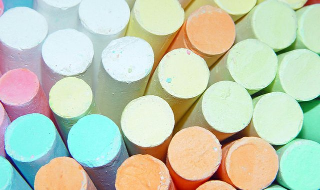 750px-Chalk.jpg