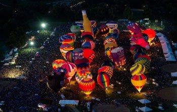 balloon-glow-blog.jpg