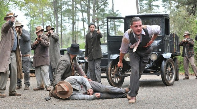 lawless-movie.jpg
